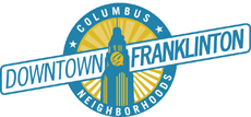 Columbus Neighborhoods: Downtown and Franklinton