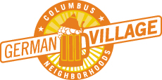 Columbus Neighborhoods: German Village
