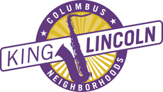Columbus Neighborhoods: King-Lincoln