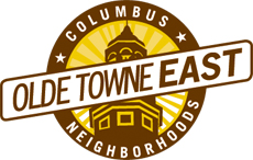 Columbus Neighborhoods: Olde Towne East
