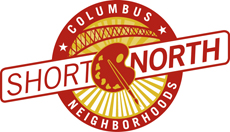 Columbus Neighborhoods: Short North