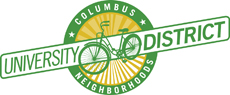 Columbus Neighborhoods: University District